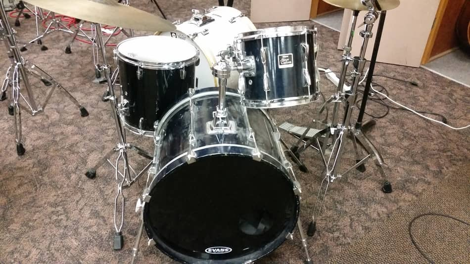 Are Drums Hard to Learn? Tips and Techniques for Success